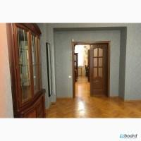 3 ком квартира в Харькове