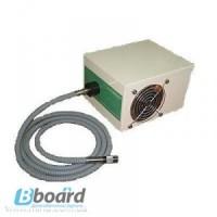 Галогеновый осветитель ОСГ-01(эндоскопическое оборудование, эндоскопия)