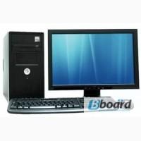 PC PUZZLE» - Интернет-магазин компьютерной продукции