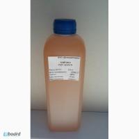 Клей БФ-6 ГОСТ 12172-74 для гибких поверхностей ( ткань, войлок, кожа )