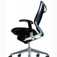 Эргономичные офисные кресла OKAMURA