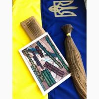 Продать волосы в Житомире дорого Купим волосы Житомир