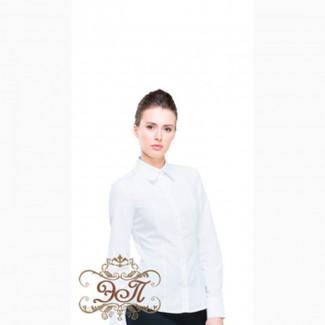 Продаем классические блузки