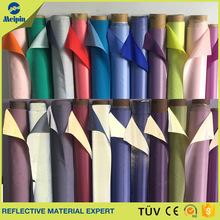 Фото 3. Продам светоотражающую ткань, цвет черный, полиэстер для пошива одежды, оптом и розница