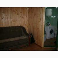 Сдам 1 комнатную квартиру в Новых Петровцах. 5 км от Киева