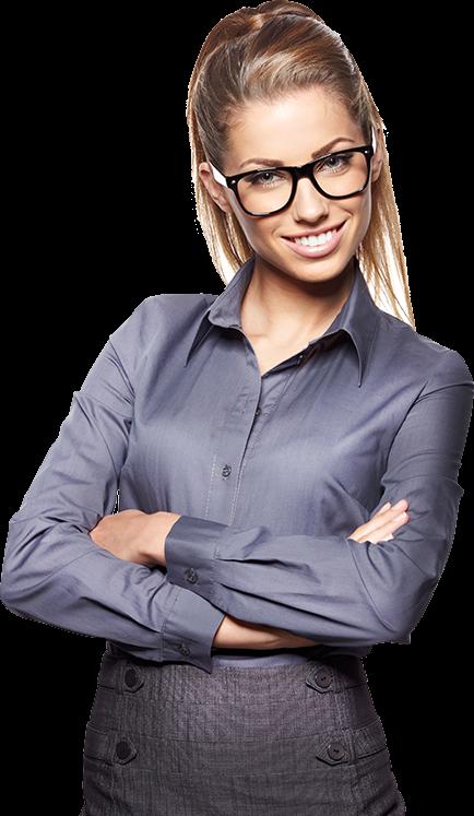 Работа для девушек с высокой заработной платой доска объявлений веб модель