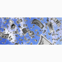 Фінансова допомога під розумний відсоток