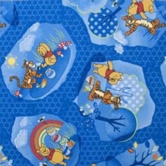 Ковер детский. Детские ковры. Коврики в детскую. Киев