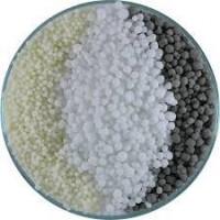 Широкий ассортимент минеральных удобрений, аммофос, нитроаммофоска, сульфат, селитра