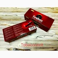 Гильзы для Табака Firebox 200