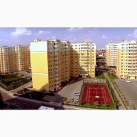 Купить 2-х комнатную квартиру в ЖК София Клубный в официальном отделе продаж