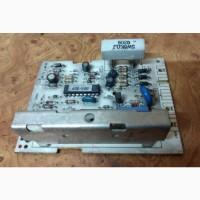 Модуль мозги Beko WE 6106 SN 280073xx00 karel стиральная машина