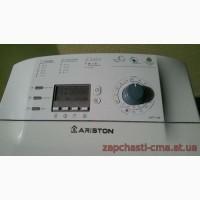 Запчасти на стиральную машину ARISTON AVTF 109. Скупка б/у машинок