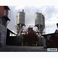 Плиты перекрытия (крышки) колодцев КЦП 10-2, ГОСТ 8020-90 серия 3.900-3в7