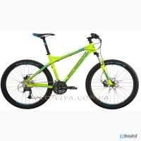 Велосипед Bergamont Vitox 7.4 C2