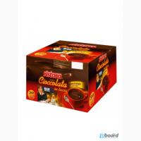 Горячий шоколад Ristora Bar Busta (50х25г)