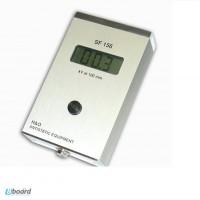 Измеритель электростатических зарядов Static Meter SF-156