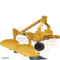 Продам двухкорпосной плуг пн-2-25 на минитрактор