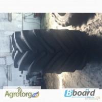 Продам шины Б/У 800/65R32 на комбайн и для другой с/х техники в очень хорошем состоянии