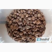 Кофе свежеобжаренный в зернах Арабика Перу и другие сорта