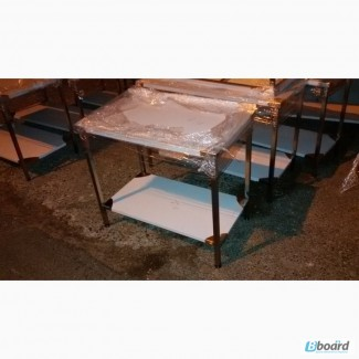 Выкупим оборудование из нержавеющей стали