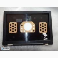 Ноутбук на запчасти Apple MacBook A1181