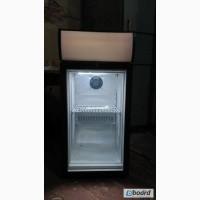 Холодильная витрина бу, холодильная витрина бу купить