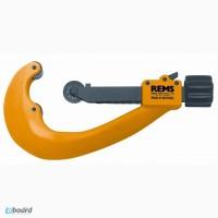 Продам б/у нож для метало пластиковых труб