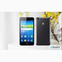 Продам Huawei y6 2