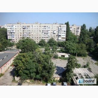 Участок 70сот. ул. Новаторов /Адмиральский пр