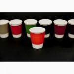 Холдеры для бумажных стаканов