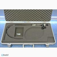Интубационный фиброскоп Olympus LF-TP
