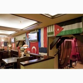 Продам готовый бизнес. Сеть ресторанов «Pivobar» в Харькове