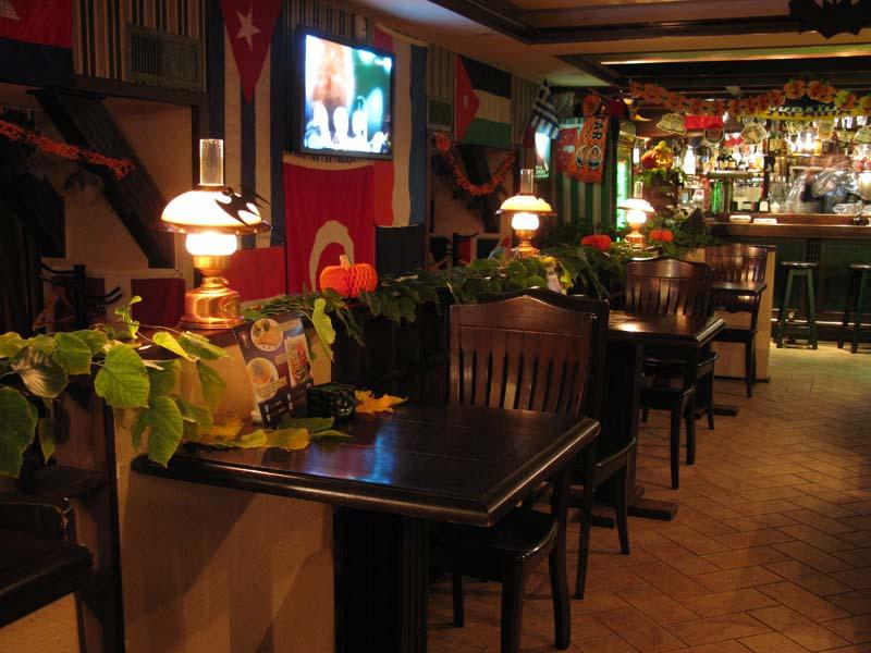 Фото 2. Продам готовый бизнес. Сеть ресторанов «Pivobar» в Харькове