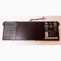 Аккумулятор ACER AC14B8K(3ICP5/57/80)