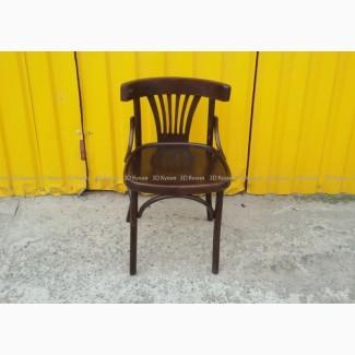 Продам качественные бу стулья для бара, ресторана, кафе, дома, дачи