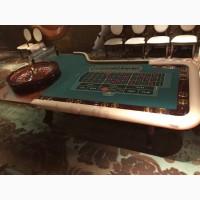 Продам оборудование для казино