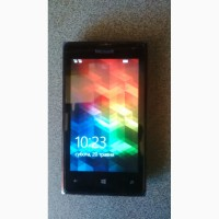 Microsoft Lumia 532 DS