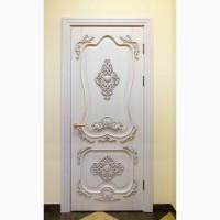 Двери «Иллиада»