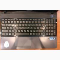 Ноутбука Samsung 300E