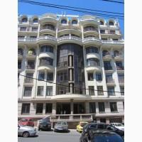 Продам 2-х уровневую квартиру Одессе с видом МОРЯ, Центр