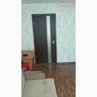 Продается 1 ком коммуна по ул.Павла Шклярука