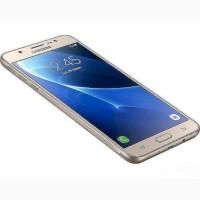 Смартфон Samsung Galaxy S7 32Gb новый 8500 руб. Низкие цены на смартфоны