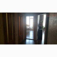 Продается 1 комнатная квартира в ЖК 3 Жемчужина