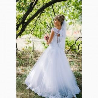 Продам сдам в аренду свадебное платье