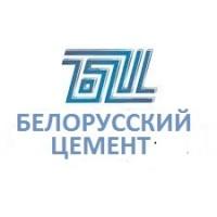 Белорусский цемент М500 навалом, цемент навалом цементовозом