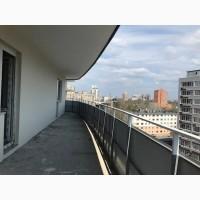 Продается 2-комнатная квартира в ЖК Сады Семирамиды с террасой в районе 5 ст. Б. Фонтана