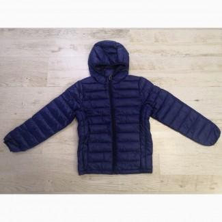 Куртка для мальчиков осенняя, р. 110, 116, 122, 128, 134, 140, 158, 164
