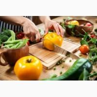 Чехія допомога на кухні(жінки) 1200$/міс