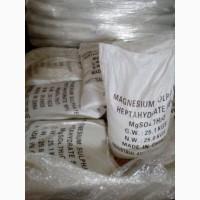 Добриво ||| Купити сульфат магнію Чернігів, Київ, Житомир, Харків, Херсон